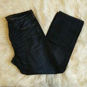 Men's American Eagle Jeans 36x32